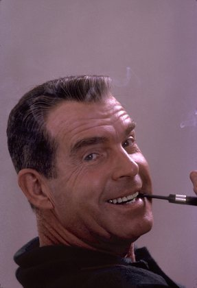 Fred MACMURRAY (1908-1991) Mv5bmt10