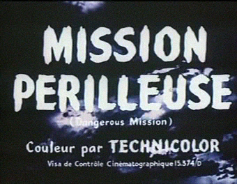 Mission périlleuse (Louis King, 1954) Vlcsna18