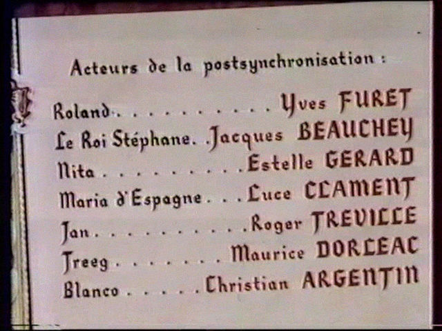 Le Roi pirate (1952) de Sidney Salkow Vlcsna22