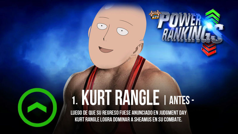 Camerino semanal de Kurt Rangle 1_kurt10