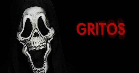 Gritos || Temporada 1. Gritos10