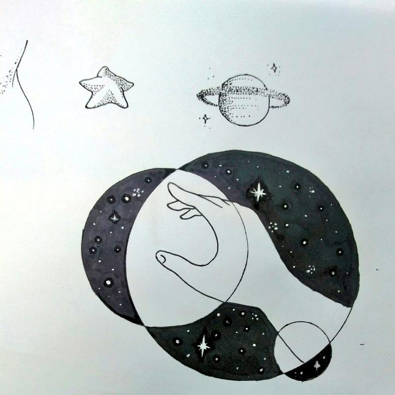 mais uns desenho aí Dpcu8k10