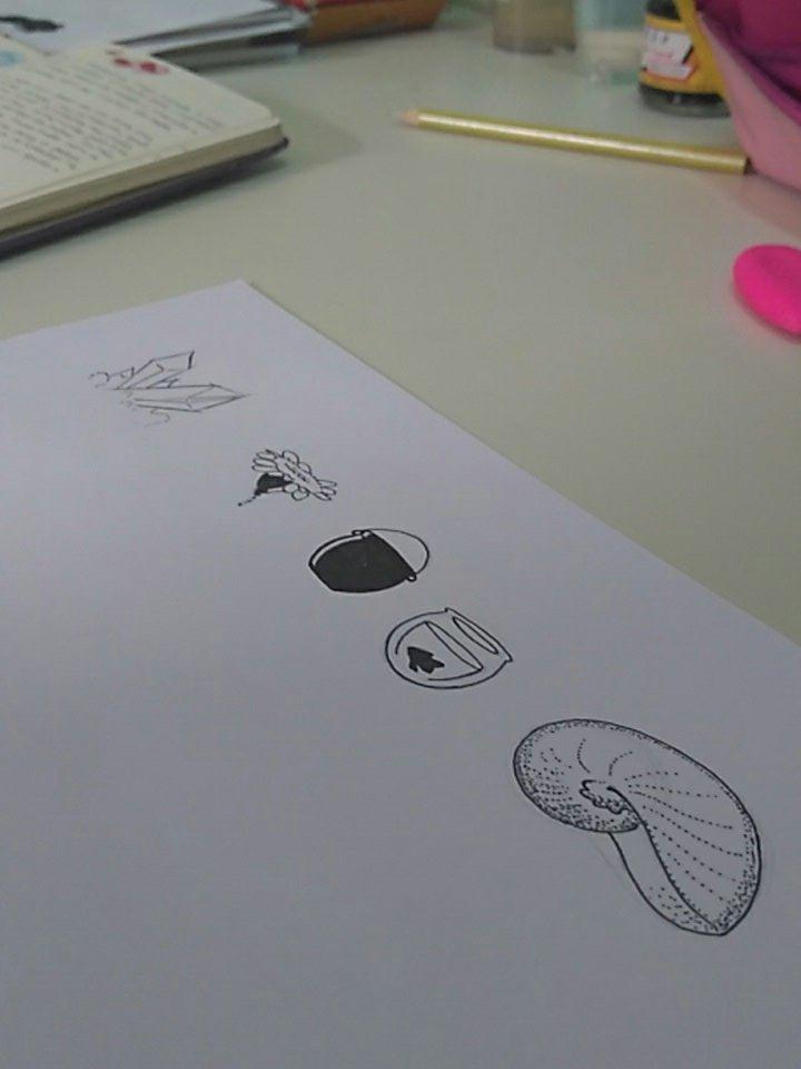 mais uns desenho aí Dpzl2u10