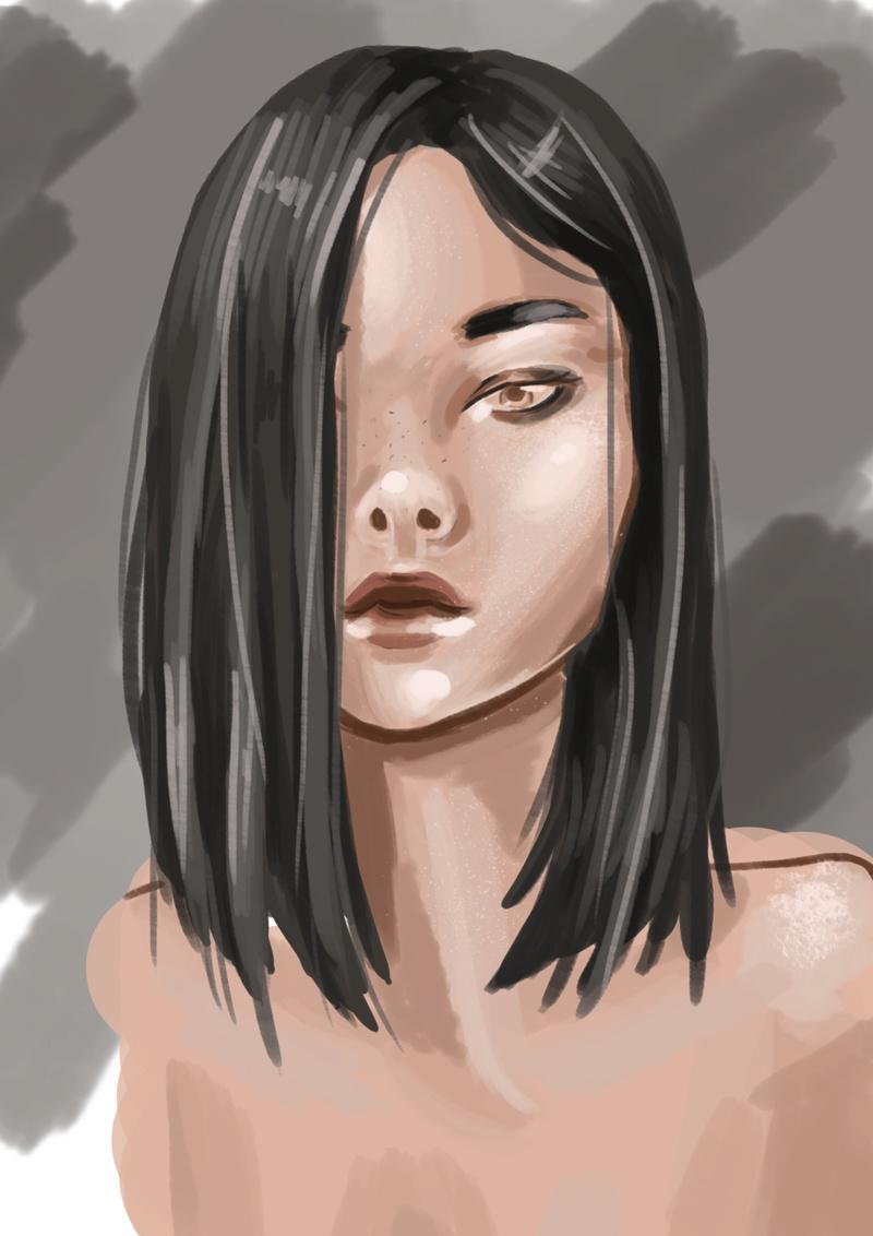 Os últimos desenhos Mais_u12