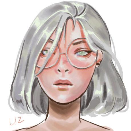 estudano Oculos10