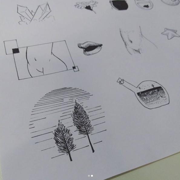 mais uns desenho aí Sddafb10