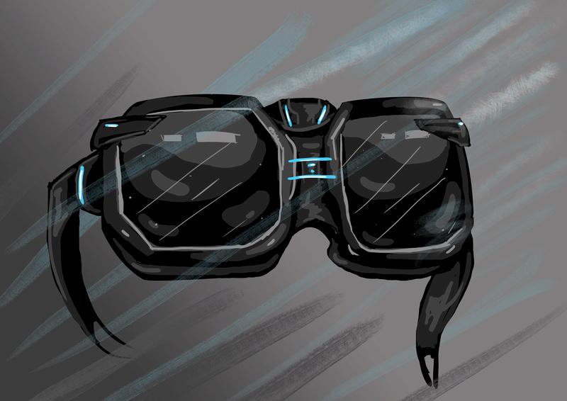 desenhos da aula Yculos10
