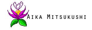 (⁎ᴗ͈ˬᴗ͈⁎)Friendmeter(⁎ᴗ͈ˬᴗ͈⁎) Aika10