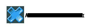 (⁎ᴗ͈ˬᴗ͈⁎)Friendmeter(⁎ᴗ͈ˬᴗ͈⁎) Akito10