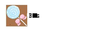 (⁎ᴗ͈ˬᴗ͈⁎)Friendmeter(⁎ᴗ͈ˬᴗ͈⁎) Bug10