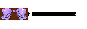 (⁎ᴗ͈ˬᴗ͈⁎)Friendmeter(⁎ᴗ͈ˬᴗ͈⁎) Hikari11