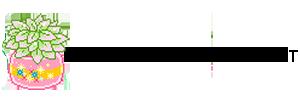 (⁎ᴗ͈ˬᴗ͈⁎)Friendmeter(⁎ᴗ͈ˬᴗ͈⁎) Mic10