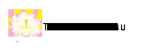 (⁎ᴗ͈ˬᴗ͈⁎)Friendmeter(⁎ᴗ͈ˬᴗ͈⁎) Tamash10