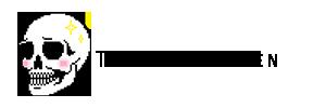 (⁎ᴗ͈ˬᴗ͈⁎)Friendmeter(⁎ᴗ͈ˬᴗ͈⁎) Tsuna10
