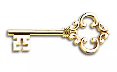 Ключ к успешной жизни S3xchs10