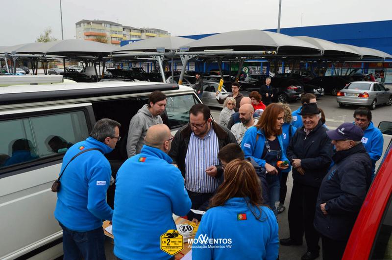 Viagem ESTRADA NACIONAL 2 - CHAVES a FARO - 738,5 km - 21 a 25 abril 2018 Dsc_0236