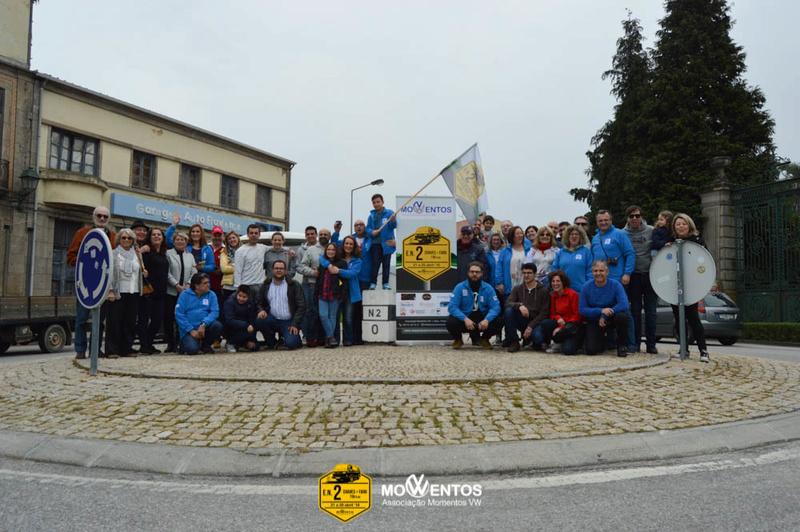 Viagem ESTRADA NACIONAL 2 - CHAVES a FARO - 738,5 km - 21 a 25 abril 2018 Dsc_0248
