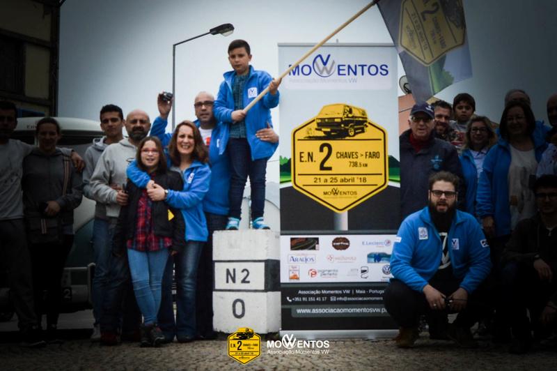 Viagem ESTRADA NACIONAL 2 - CHAVES a FARO - 738,5 km - 21 a 25 abril 2018 Dsc_0253