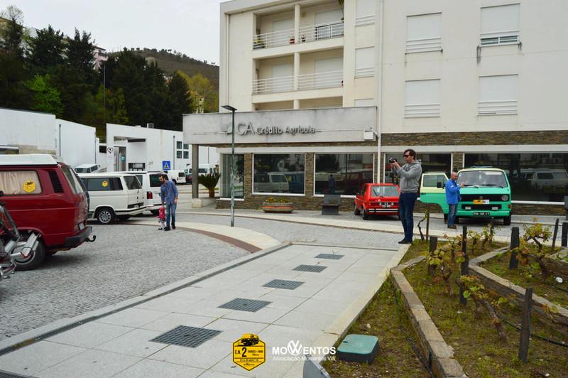 Viagem ESTRADA NACIONAL 2 - CHAVES a FARO - 738,5 km - 21 a 25 abril 2018 Dsc_0261
