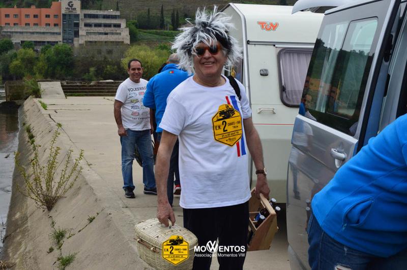 Viagem ESTRADA NACIONAL 2 - CHAVES a FARO - 738,5 km - 21 a 25 abril 2018 Dsc_0313