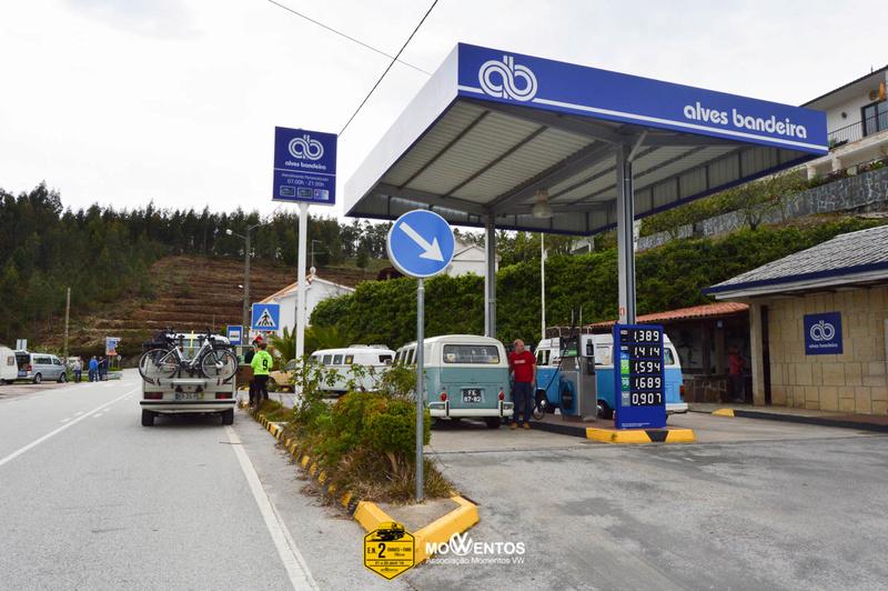 Viagem ESTRADA NACIONAL 2 - CHAVES a FARO - 738,5 km - 21 a 25 abril 2018 Dsc_0316