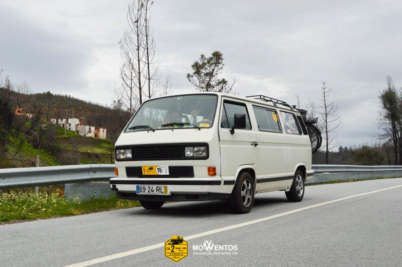 Viagem ESTRADA NACIONAL 2 - CHAVES a FARO - 738,5 km - 21 a 25 abril 2018 Dsc_0319