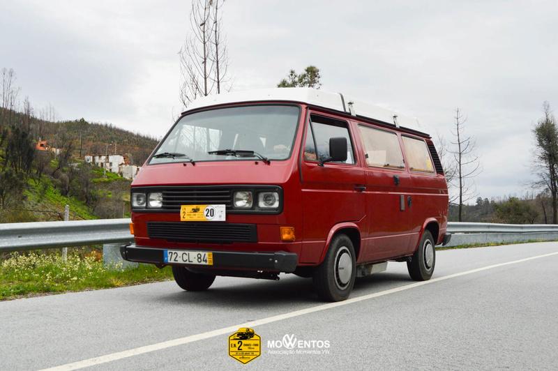 Viagem ESTRADA NACIONAL 2 - CHAVES a FARO - 738,5 km - 21 a 25 abril 2018 Dsc_0326