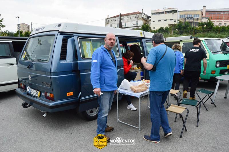 Viagem ESTRADA NACIONAL 2 - CHAVES a FARO - 738,5 km - 21 a 25 abril 2018 Dsc_0329