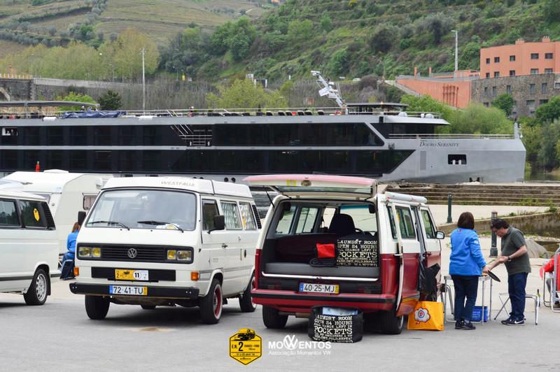 Viagem ESTRADA NACIONAL 2 - CHAVES a FARO - 738,5 km - 21 a 25 abril 2018 Dsc_0330
