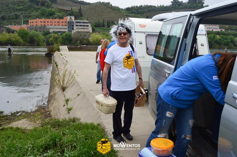 Viagem ESTRADA NACIONAL 2 - CHAVES a FARO - 738,5 km - 21 a 25 abril 2018 Dsc_0331