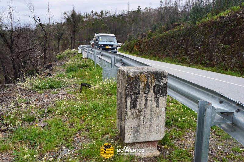 Viagem ESTRADA NACIONAL 2 - CHAVES a FARO - 738,5 km - 21 a 25 abril 2018 Dsc_0333