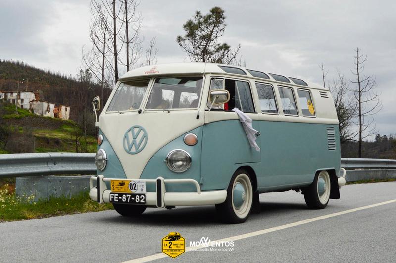 Viagem ESTRADA NACIONAL 2 - CHAVES a FARO - 738,5 km - 21 a 25 abril 2018 Dsc_0339