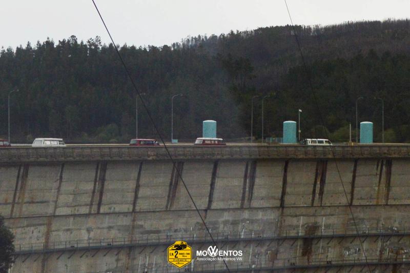 Viagem ESTRADA NACIONAL 2 - CHAVES a FARO - 738,5 km - 21 a 25 abril 2018 Dsc_0341