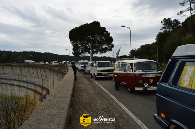 Viagem ESTRADA NACIONAL 2 - CHAVES a FARO - 738,5 km - 21 a 25 abril 2018 Dsc_0342