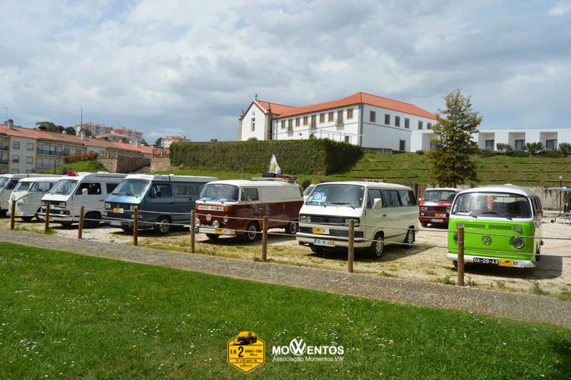 Viagem ESTRADA NACIONAL 2 - CHAVES a FARO - 738,5 km - 21 a 25 abril 2018 Dsc_0347
