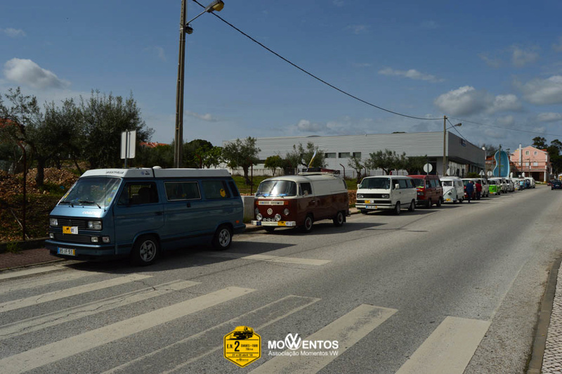 Viagem ESTRADA NACIONAL 2 - CHAVES a FARO - 738,5 km - 21 a 25 abril 2018 Dsc_0413