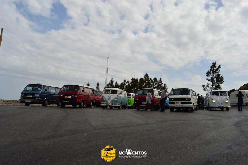 Viagem ESTRADA NACIONAL 2 - CHAVES a FARO - 738,5 km - 21 a 25 abril 2018 Dsc_0416