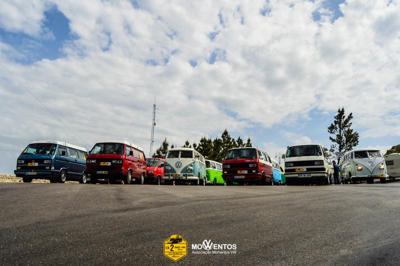 Viagem ESTRADA NACIONAL 2 - CHAVES a FARO - 738,5 km - 21 a 25 abril 2018 Dsc_0421