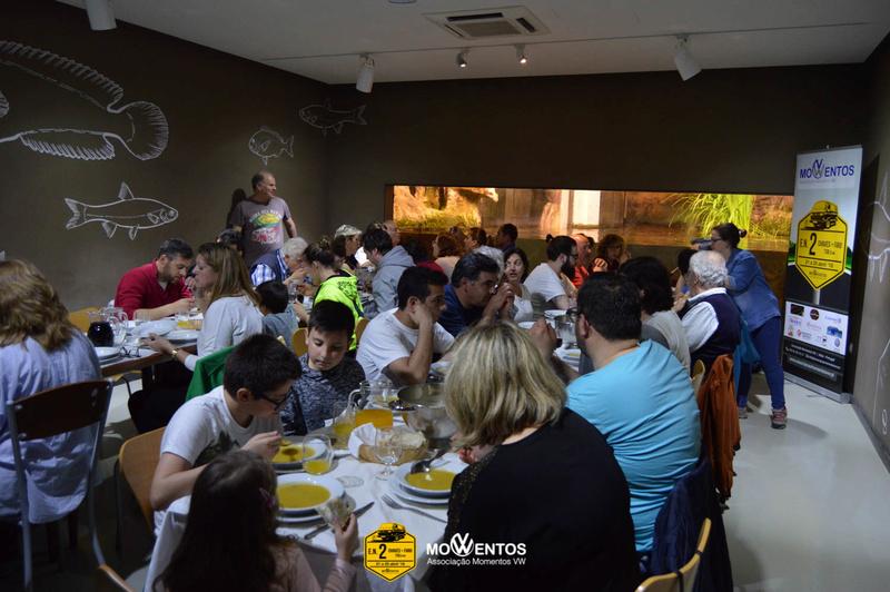 Viagem ESTRADA NACIONAL 2 - CHAVES a FARO - 738,5 km - 21 a 25 abril 2018 Dsc_0423