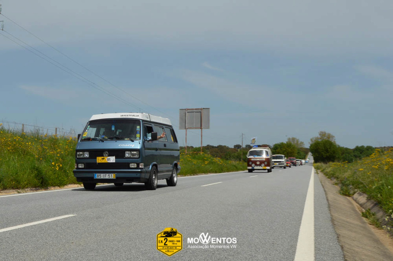 Viagem ESTRADA NACIONAL 2 - CHAVES a FARO - 738,5 km - 21 a 25 abril 2018 Dsc_0433