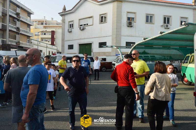 Viagem ESTRADA NACIONAL 2 - CHAVES a FARO - 738,5 km - 21 a 25 abril 2018 Dsc_0515