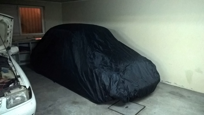 VW 1600S - South Africa - Página 2 Wp_20110