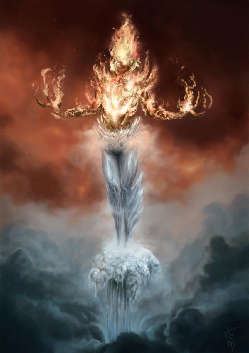 I'm a Fire Mage - Página 2 F9707010