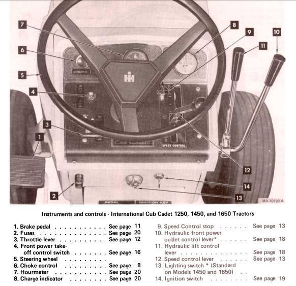 International Cub Cadet 1650 - Page 2 Cub_ca10