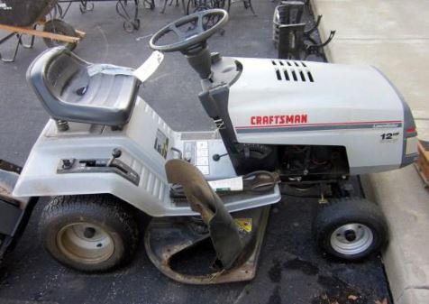 Craftsman Lawn Rider? Lawn_r10