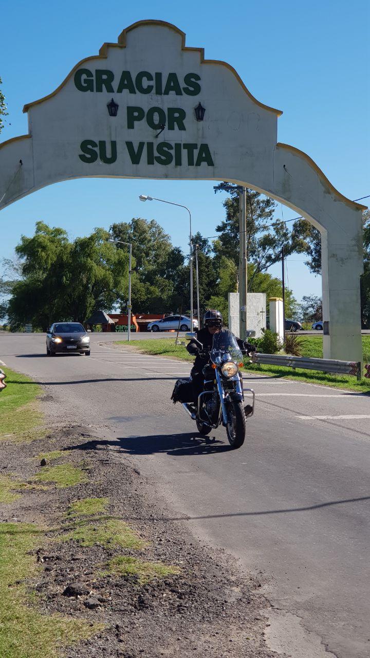 Domingo 15 almuerzo en Uribelarrea. Segundo intento!! - Página 2 Img-2014
