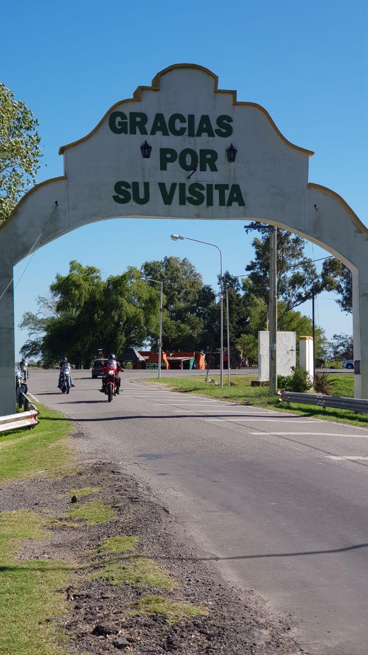 Domingo 15 almuerzo en Uribelarrea. Segundo intento!! - Página 2 Img-2015