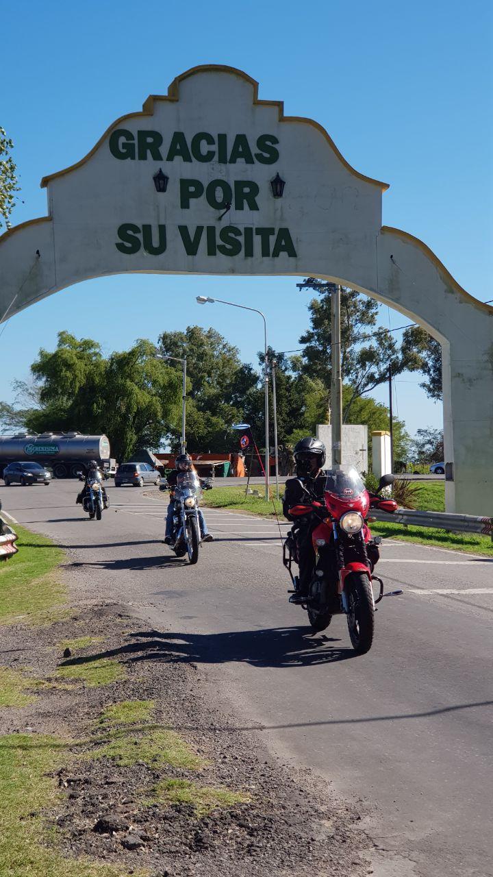 Domingo 15 almuerzo en Uribelarrea. Segundo intento!! - Página 2 Img-2016