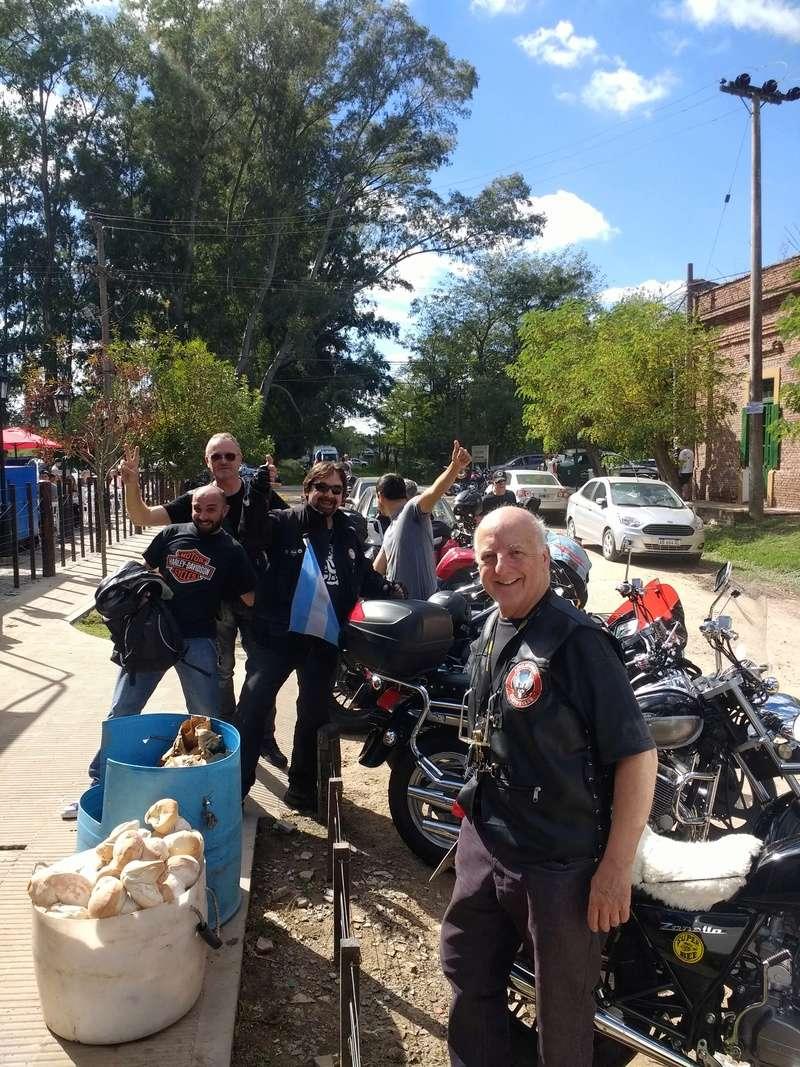 Domingo 15 almuerzo en Uribelarrea. Segundo intento!! - Página 2 Img_2033