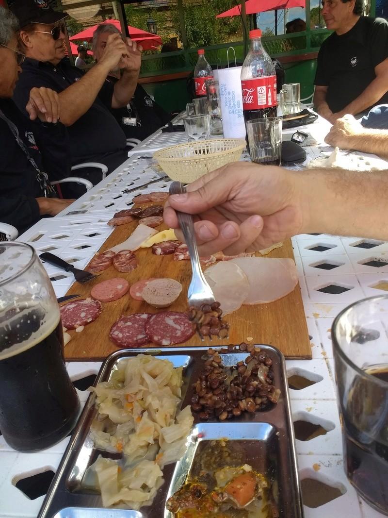 Domingo 15 almuerzo en Uribelarrea. Segundo intento!! - Página 2 Img_2039